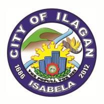 city of ilagan