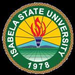 Isabela_State_University_Seal