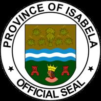 Ph_seal_isabela