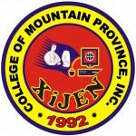 XiJEN_College_Logo